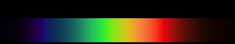 spectrum_of_light.png